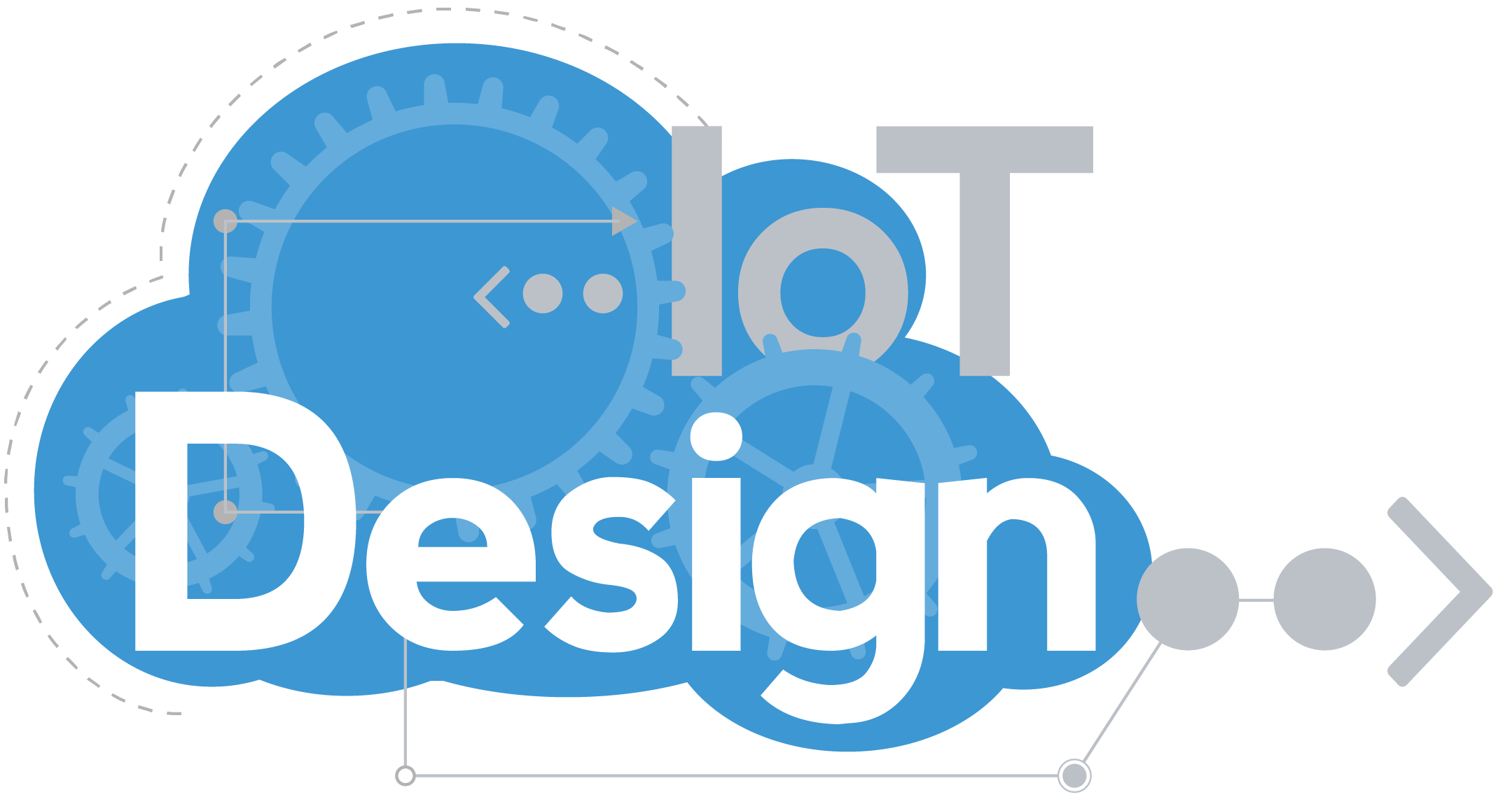Six Weeks Training In Iot Internet Of Things