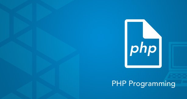 Six Weeks Training in PHP