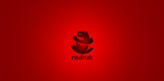 Summer Training in Redhat Linux