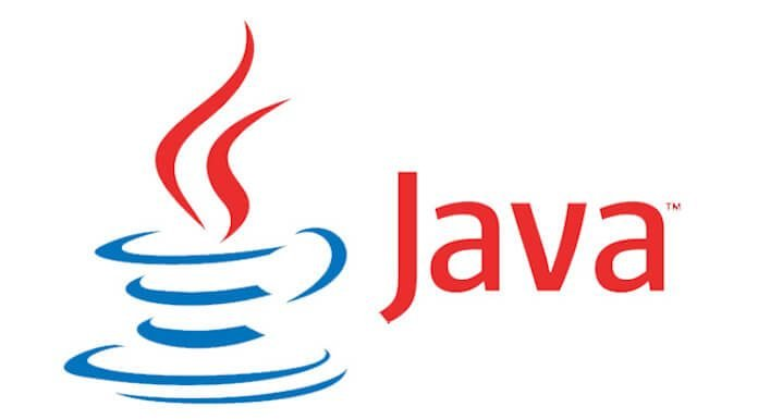 six weeks training in java